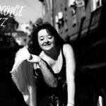 FreedomDANCE JAZZ «Эстетика движения»
