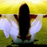 Так может у вас все же найдется 10 минут на медитацию?