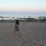 Как танец помогает познать себя?
