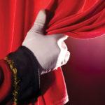 Занятие freedomDANCE «Театр» С.Моэма