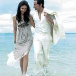 Глава 2.  Мужчина и женщина – почему отношения не складываются?