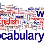 Курс «Как создать за 21 день привычку учить английский язык?»