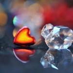 Тренинг «Путь Алмазного Огранщика»