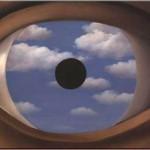 Четыре причины для изучения себя или выход из Королевства кривых зеркал
