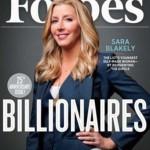 10 уроков от женщины, которая заработала миллиард долларов