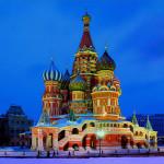 Вышла моя статья «Давай по маленькой» в журнале «Cosmopolitan», сентябрьский номер, стр.416, спецсекция «I love Moscow»