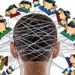 Что такое зеркальные нейроны и почему решение проблемы можно искать в голове годами и не находить?
