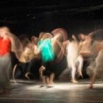 Видео freedomDANCE «Танец разобрался со всем в моей жизни»