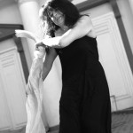 Занятие freedomDANCE «Танец успеха»