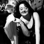 freedomDANCE JAZZ «Танец нового»
