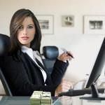 Бесплатный вебинар «Коучинг для успешных женщин»