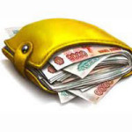 Вебинар «Как избавиться от безденежья.Основы финансовой грамотности» 3.0.