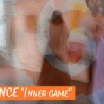 Занятие freedomDANCE «Inner game»