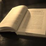 Содержание книги «Как с помощью коучинга измениться за 3 месяца» выложено на сайт полностью.