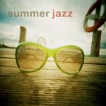 Занятие freedomDANCE «Summer jazz — 2»