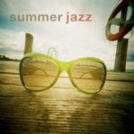 Занятие freedomDANCE «Summer Jazz»