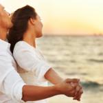 4 признака настоящей любви