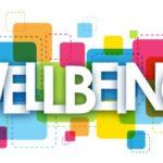 Well-being group (Группа благополучия 5.09 — 10.10.)
