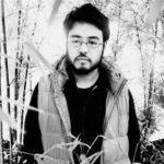 Мои музыкальные открытия. Открытие №1. Yosi Horikawa.