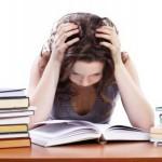 Учись прилежно — будешь успешным… Так ли это?